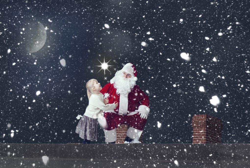 もうすぐ・・・クリスマス