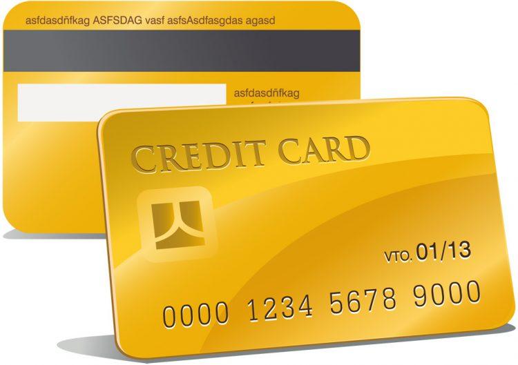 通販Shop.cocoroでカード決済ができるようにホームページを修正中