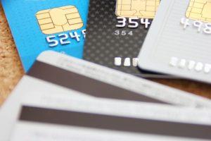 借金などの債務の確認はどうすればいいの