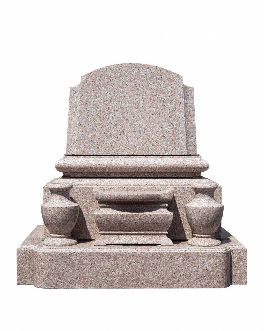 合葬墓(がっそうぼ)