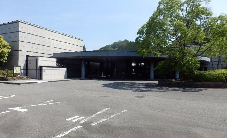 古瀬間聖苑(愛知県豊田市)