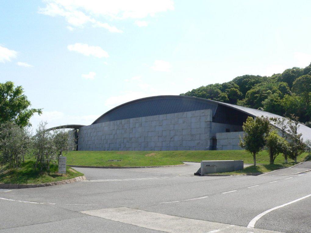 筑紫の丘斎場