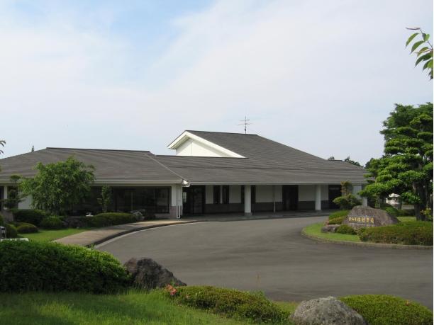 瑞穂斎苑(みずほさいえん)