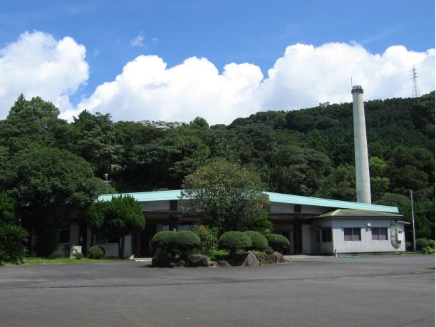丸尾斎苑(まるおさいえん)