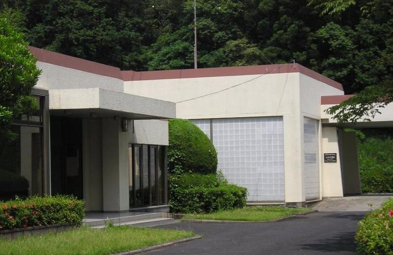 筑穂園|飯塚市・桂川町衛生施設組合